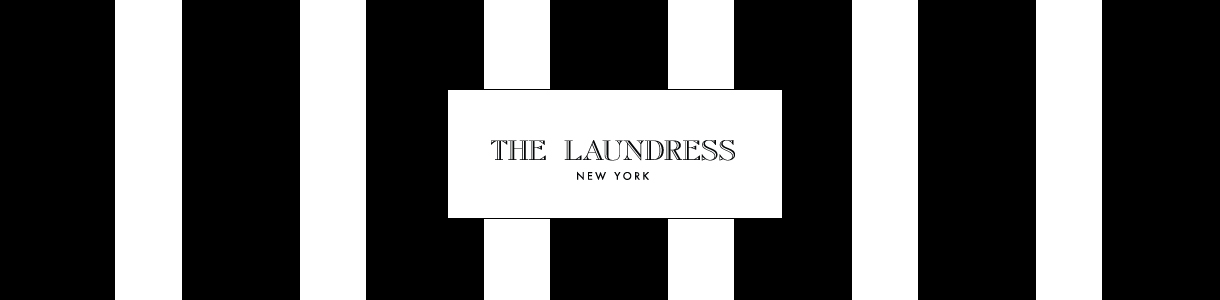 The Laundress - a Brand at RAUM concept store