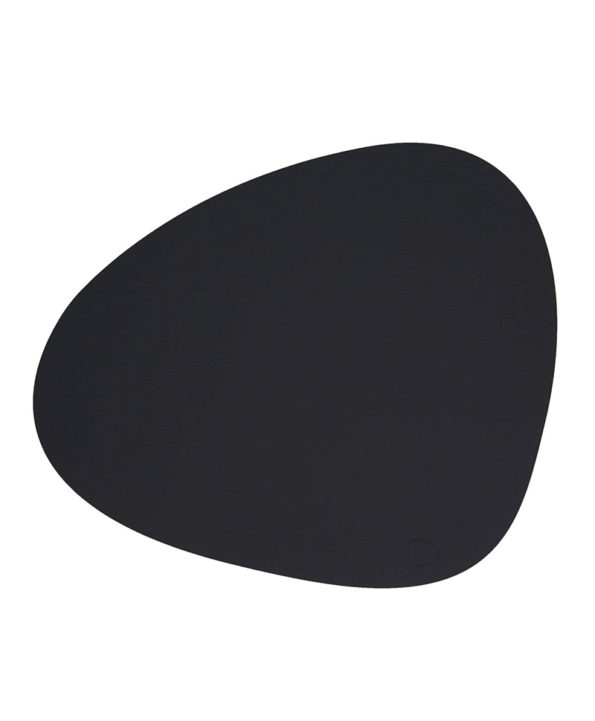 LindDNA Table Mat Curve at RAUM concept store