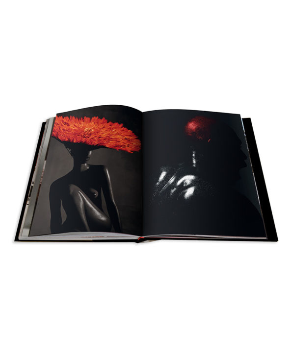 Assouline Giacobetti inside2 at RAUM Concept Store