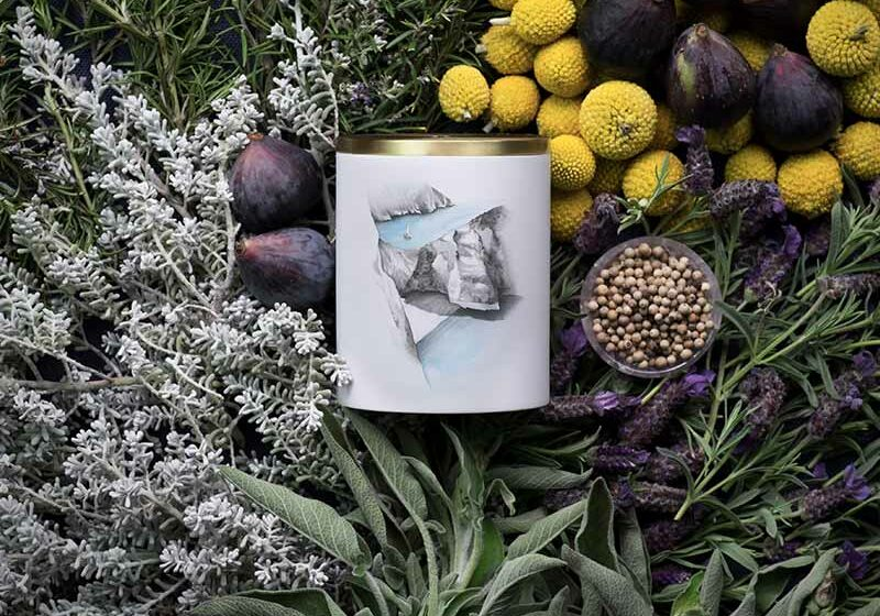 L'OBJET_#3_Aegean_Candle_Large_3_Wick_MOOD_FLAT_at_RAUM_concept_store_os