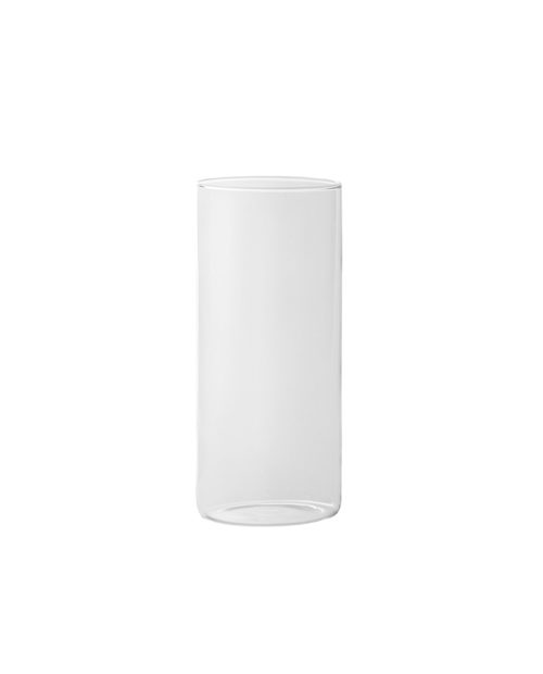 Glas Lime Line Highball - knIndustrie - RAUM concept store
