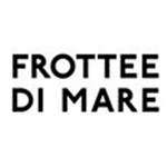 Frottee di Mare