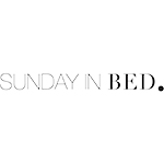 Sunday in Bed