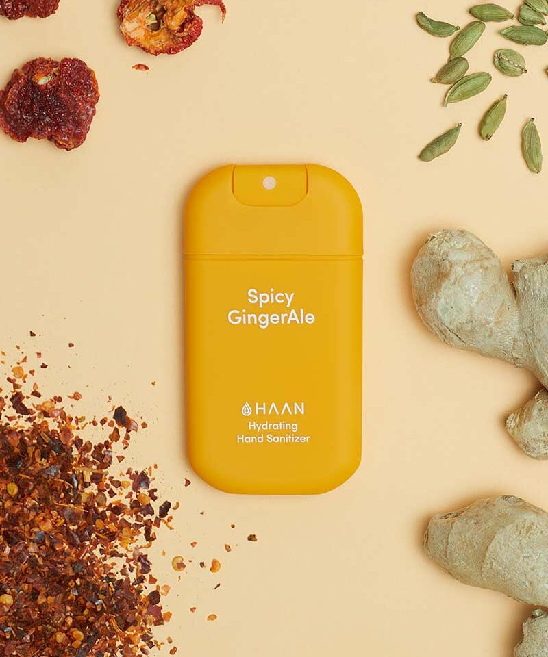 Haan_spicy_gingerale_mood_flat_at_raumconceptstore_os